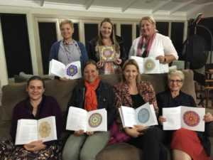 narrabri-bookclub